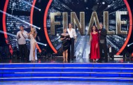 Who Won Dancing with the Stars 2015 Last Night? DWTS Finale