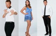 Who Won Dancing with the Stars 2015 Tonight? Season 21 Finale