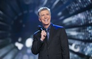 Dancing with the Stars Host Tom Bergeron's Mother Passed Away