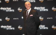 Dancing with the Stars 2015 Spoilers: Len Goodman Returning For Season 22!