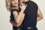 FOX Releases First Look Photos of Grease: Live (PHOTOS)