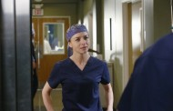 Grey's Anatomy Season 12 Spoilers: Top 5 Moments from Winter Finale