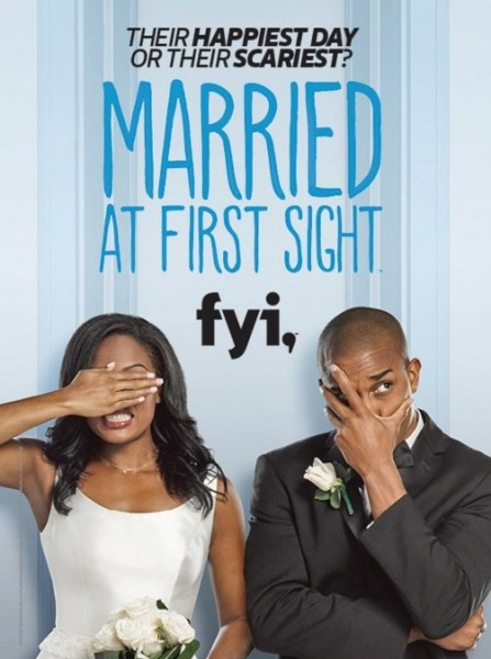 Click here for our married at first sight season 3 premiere recap