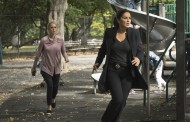 "Law & Order: SVU Season 17 Episode 8 Recap, ""Melancholy Pursuit"""