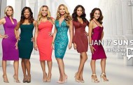 Real Housewives Coming To Potomac and Dallas on Bravo