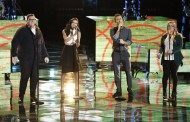 The Voice 2015 Spoilers: Voice Top 11 Results – Team Adam Performance