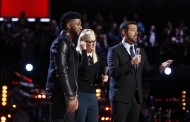 Who Went Home On The Voice 2015 Last Night? Voice Top 12 Results