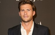 "Scott Eastwood Discusses Taylor Swift: ""She Is a Class Act"""
