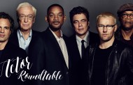 Will Smith, Mark Ruffalo, Michael Caine About Acting, Roles, Fame