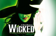 Wicked Movie In The Works For A 2016 Release