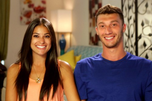 Click here for our 90 day fiance season 3 couples tell all recap
