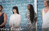 Who Won America's Next Top Model 2015 Tonight? Cycle 22 Finale
