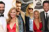 Celebrity Breakups 2015: Year of the Breakup in Hollywood (PHOTOS)