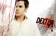 Is Dexter Coming Back To Showtime? It Could Be Happening!
