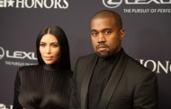 Exclusive! Kim Kardashian West and Kanye West's surrogate is due before Christmas. Get the details!