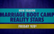 Marriage Boot Camp Reality Stars 2015: Meet the Season 3 Cast (PHOTOS)