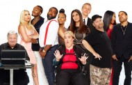 Marriage Boot Camp Reality Stars 2015 Recap: Premiere – Sean Lowe Wants to Leave!