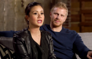 The Bachelor Sean and Catherine Lowe Pregnant with First Child!