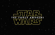 Star Wars of Breaking Records: $120.5 Million on Opening Day
