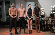 America's Next Top Model 2015 Live Recap: Finale – The Winner Is…