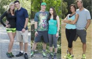 The Amazing Race 2015 Spoilers: Who Wins Season 27 Tonight?