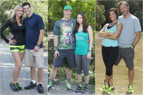 amazing race winners 2015 dating ↳ the amazing race ↳ big are blind dating shows supposed to be hugely i had a dream where the winners crossed the finish line and phil didnt even.