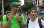 The Amazing Race 2015 Live Recap: Week 11 – Who Makes The Finale?