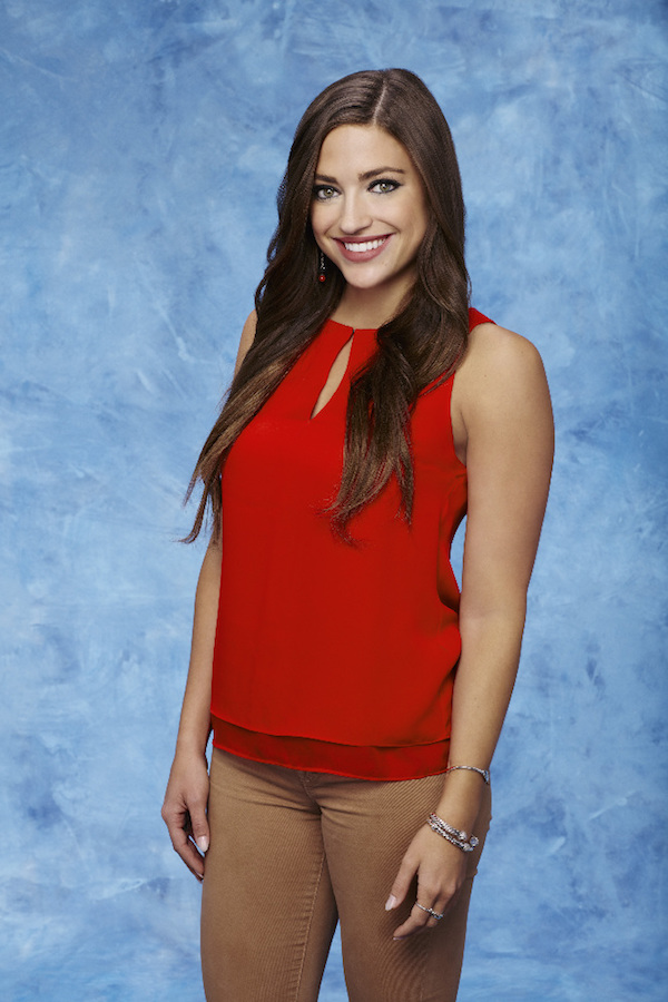 Who Got Eliminated On The Bachelor 2016 Tonight Premiere border=