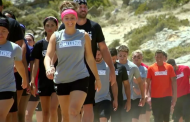 The Challenge Bloodlines 2015 Recap: Week 2 – Bad Blood