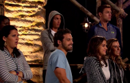 The Challenge Bloodlines 2015 Recap: Week 3 – New Teams!