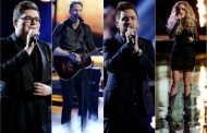 Who Won The Voice 2015 Season 9 Finale Tonight? 12/15/2015