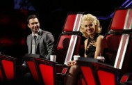 The Voice 2015 Elimination Results: Voice Top 10 Live Recap
