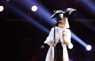 The Voice 2015 Spoilers: Voice Top 10 Results – Sia Performance