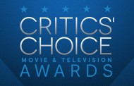 Critics' Choice Awards Nominations 2016 – Full List