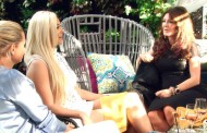 Real Housewives of Beverly Hills 2016 Spoilers: Hamptons, 90210 (video)