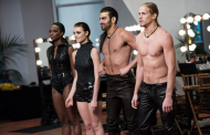 America's Next Top Model 2015 Predictions: Finale — Who Wins Cycle 22?