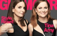 Amy Poehler and Tina Fey Discuss Sisters, Accomplishments, and Friendship