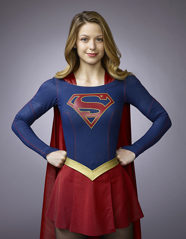 supergirl spoilers when does supergirl return in 2016