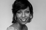 Natalie Cole Passed Away at 65