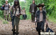 The Walking Dead Midseason Trailer (VIDEO)
