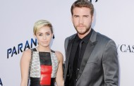 Are Miley Cyrus and Liam Hemsworth Back Together and Engaged?