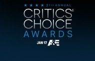 Critics' Choice Awards 2016: Who Are The Winners?