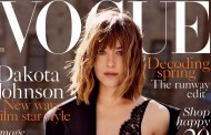 Does Dakota Johnson Regret Having Done Fifty Shades of Grey?