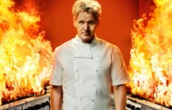 Hell's Kitchen 2016 Spoilers: Meet The Season 15 Chefs (PHOTOS)