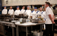 Who Was Eliminated On Hell's Kitchen 2016 Last Night? Week 2