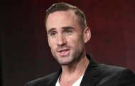 Joseph Fiennes Cast To Play Michael Jackson In New 9/11 Movie