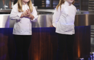 Who Won MasterChef Junior 2016 Season 4 Tonight? 1/29/2016