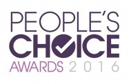 People's Choice Awards 2016: Who Are The Winners?
