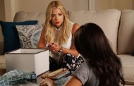Pretty Little Liars Season 6 Spoilers: Episode 12 Sneak Peek (Video)