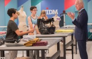 Project Runway Junior 2016 Live Recap: Episode 7 – #OOTD